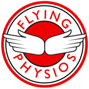 The Flying Physios | Physiotherapy | Osteopathy | Hertfordshire | Buckinghamshire