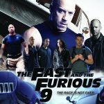 The Fast and The Furious 9 | On Set Physios | The Flying Physios