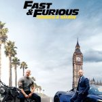 Fast & Furious : Hobbs & Shaw | On Set Physios | The Flying Physios