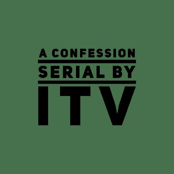 ITV A CONFESSION TALENT/CREW PHYSIO