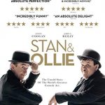 STAN AND OLLIE PHYSIO/MASSAGE FOR TALENT