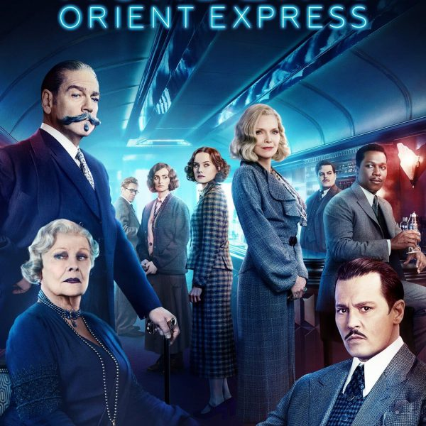 ORIENT EXPRESS PHYSIO FOR CREW