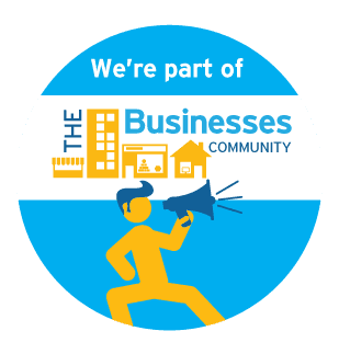 TBC | The Business Community | St Albans | Hertfordshire