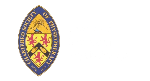 Chartered Society of Physiotherapy | The Flying Physios | Hertfordshire | Buckinghamshire