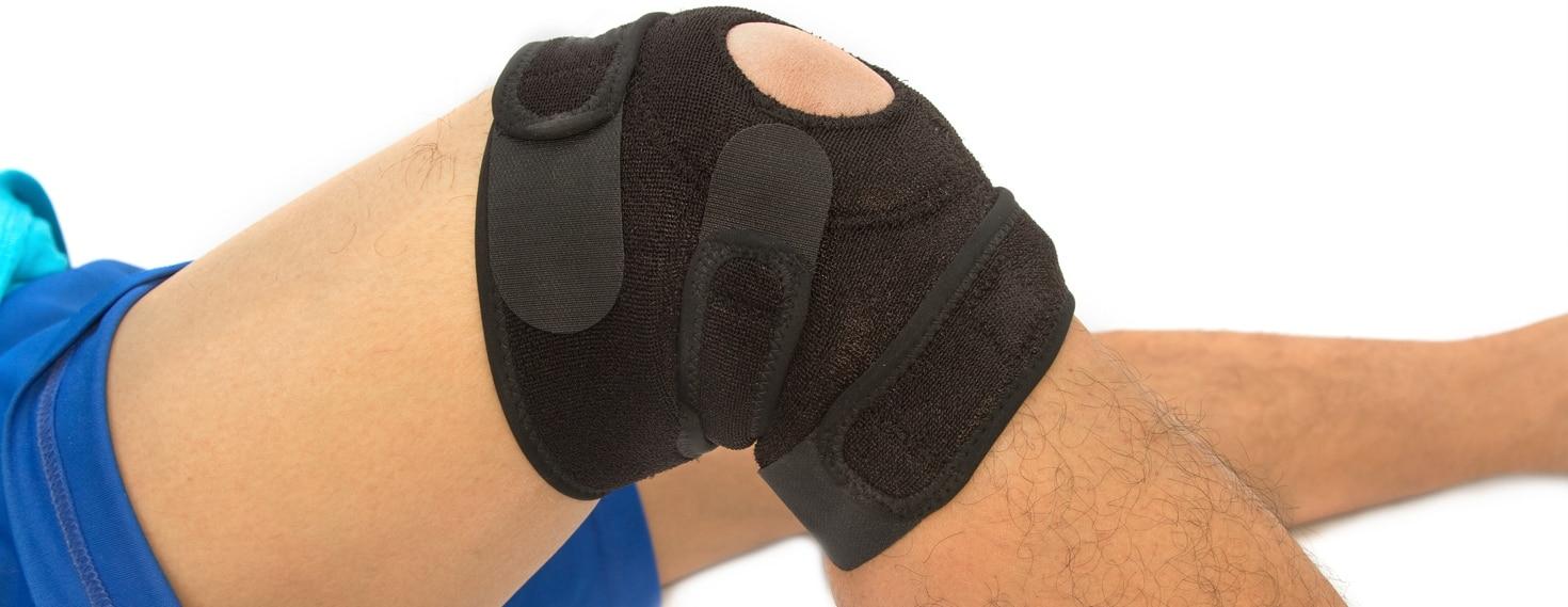 Mobile Physio | Emergency Physio | Osteopath | Hertfordshire | Buckinghamshire