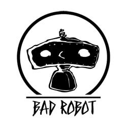 Bad Robot Productions | The Flying Physios