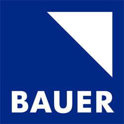 Bauer Media   The Flying Physios