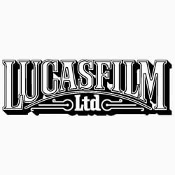 Lucasfilm Productions | The Flying Physios