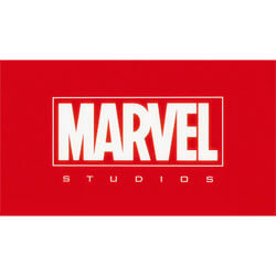 Marvel Studios | The Flying Physios
