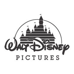 Walt Disney Pictures | The Flying Physios