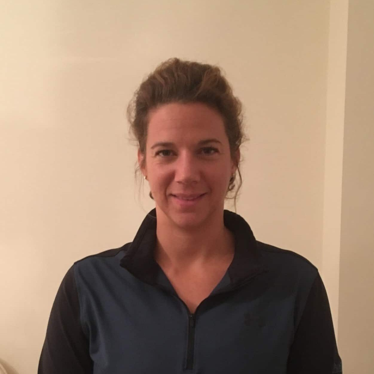 Nat Riches | Soft Tissue Therapist | The Flying Physios | Hertfordshire | Buckinghamshire