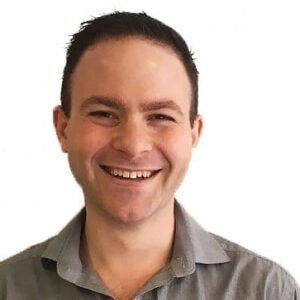 Adam Morris | Physiotherapist | The Flying Physios | Hertfordshire | Buckinghamshire