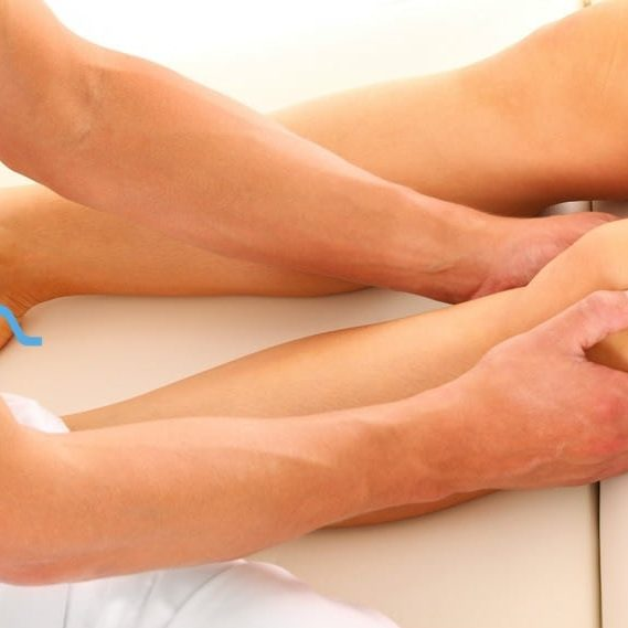 Physio Home Visits | Physiotherapy | Osteopath | Hertfordshire | Buckinghamshire